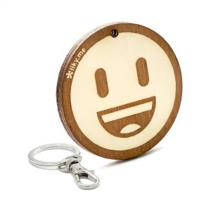 LIKY® Emoji Smiley